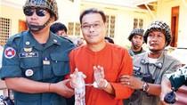Nghị sĩ chống phá biên giới Việt Nam-Campuchia đã hối lỗi?