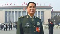 """""""Trung Quốc cần tăng 20% ngân sách quốc phòng mua vũ khí ra Biển Đông"""""""