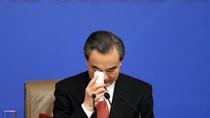 Đa Chiều: Ông Nghị thông báo cho Nga phương án quân sự khủng hoảng Triều Tiên