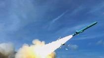 """""""Trung Quốc đã bố trí thêm tên lửa chống hạm YJ-62 bất hợp pháp ở Hoàng Sa"""""""