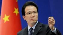 Trung Quốc có thể vin cớ Mỹ can thiệp, kéo tên lửa DF-21C hay DF-26 ra Trường Sa