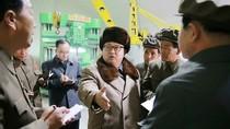 Nhân Dân nhật báo: Triều Tiên đã trở thành mối đe dọa với Trung Quốc