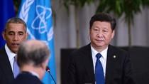 Cựu Đại sứ: Afghanistan Mỹ lo không xong làm sao dám đánh Trung Quốc?
