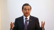 """Trung Quốc vật lộn ngăn chặn, lúng túng đối phó với """"hồ sơ Panama"""""""