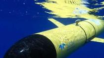 Mỹ phát triển loại vũ khí chống Trung Quốc thống trị Biển Đông