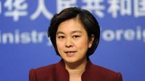 Trung Quốc gạ gẫm không ủng hộ chủ quyền cũng được, chống PCA là đủ