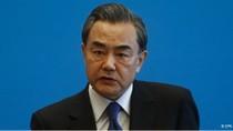 Nga sẽ phải hối tiếc vì ủng hộ Trung Quốc bành trướng Biển Đông