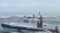 Trung Quốc sẽ đẩy mạnh việc bắt bớ tàu cá các nước trên Biển Đông