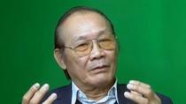 Âm mưu của Đài Loan can thiệp bất ngờ và khả năng phán quyết của PCA