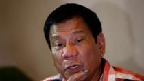 Mỹ, Trung Quốc muốn làm việc với tân Tổng thống Philippines về Biển Đông