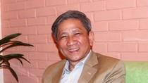 Việt Nam có thể khai thác được gì từ chuyến thăm của Tổng thống Mỹ?
