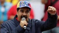 Khủng hoảng Venezuela đã đi vào hồi kết