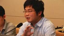 Học giả Trung Quốc bình luận về ngoại giao Việt Nam
