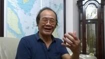 Bỏ cấm vận vũ khí với Việt Nam là lợi ích của Mỹ