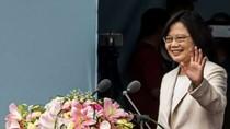 Trung Quốc đe dọa ngừng đàm phán thường xuyên với Đài Loan
