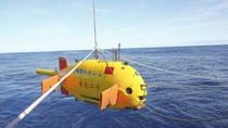 Trung Quốc sẽ kéo máy bay không người lái và robot lặn ra Trường Sa