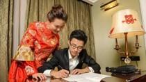 Trung Quốc kêu gọi 88 triệu đảng viên chép tay Hiến pháp 15 ngàn chữ