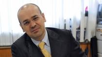 Quan chức Nga: Trung Quốc đang lợi dụng khó khăn của bè bạn để kiếm tiền