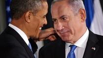 Những con cờ di động cản bước Washington ở Trung Đông