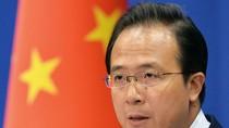 Trung Quốc loay hoay trước thời điểm PCA ra phán quyết về đường lưỡi bò