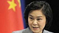 Chỉ có tối đa 6 nước ủng hộ lập trường Trung Quốc ở Biển Đông