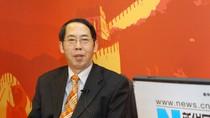 Trao đổi lại với 2 học giả Trung Quốc về quan hệ Mỹ-Việt-Trung và Biển Đông