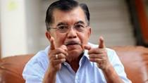 Indonesia: Kiên quyết bảo vệ quyền chủ quyền, quyền tài phán ở Biển Đông