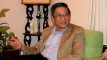 Phán quyết của PCA là cơ hội để Trung Quốc rút lui trong danh dự