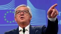 Tại sao EU muốn nước Anh ra đi ngay lập tức?