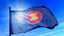 Nếu Trung Quốc tiếp tục gây áp lực lên ASEAN sẽ là sai lầm ngu ngốc
