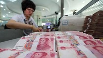 Kinh tế Nga đang ngày càng lệ thuộc Trung Quốc