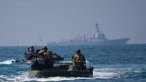 3 phản ứng lành tính đến hiếu chiến có thể của Trung Quốc với phán quyết của PCA