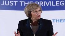 Brexit không hẳn là sai lầm, không chỉ có hậu quả