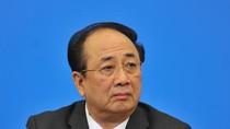 Biển Đông: Nối lại đàm phán dễ hay khó phụ thuộc vào thiện chí của Trung Quốc