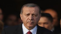 Tổng thống Thổ Nhĩ Kỳ cầu cạnh điều gì ở Putin?