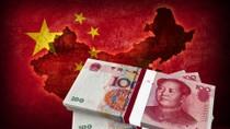 Ma trận phá hoại của Trung Quốc bắt đầu tác oai tác quái với kinh tế Việt Nam
