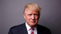 """Trump """"kinh tế hóa chính trị"""" thành công, khả năng kịch bản năm 2000 lặp lại"""