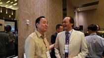 Những câu hỏi còn bỏ ngỏ tại hội thảo về Biển Đông ở Nha Trang