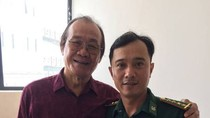 Củng cố quan hệ Việt Nam - Campuchia, bài toán mới cho ngành ngoại giao Việt Nam