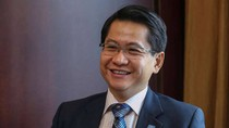 Đại sứ Singapore bác bỏ bình luận của Thời báo Hoàn Cầu về Biển Đông
