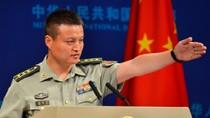 Trung Quốc lớn tiếng đe Nhật Bản: Đừng đùa với lửa ở Biển Đông