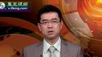 Học giả Trung Quốc giải thích tại sao láng giềng mua nhiều vũ khí phương Tây