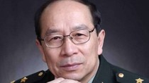 """Tướng Trung Quốc đòi """"trả đũa"""" Singapore"""