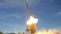 Trung Quốc dọa Mỹ, Hàn sẽ phải trả giá vì hệ thống tên lửa THAAD