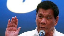 """""""Rodrigo Duterte nối lại quan hệ với Trung Quốc lúc này là quá thông minh"""""""
