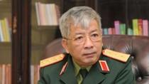 Việt Nam ủng hộ Mỹ và các bên can thiệp vào khu vực nếu đem lại hòa bình ổn định