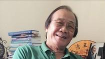 Ông Duterte mang được gì về cho Philippines từ Trung Quốc mới là điều quan trọng