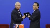 Phát biểu và nhận định đáng chú ý về việc Thủ tướng Malaysia thăm Trung Quốc