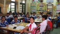 Ba câu hỏi lớn về VNEN chờ câu trả lời chi tiết từ Bộ Giáo dục