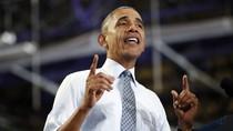 Obama là Tổng thống Mỹ thân thiện nhất với ASEAN